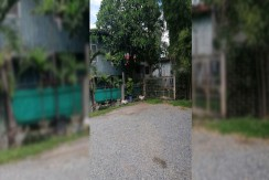 PRIME LOCATION HOUSE & LOT FOR SALE IN GUADALUPE CEBU CITY